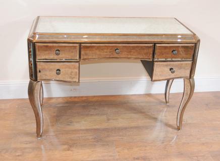 miroir coiffeuse archives antiquites canonbury. Black Bedroom Furniture Sets. Home Design Ideas
