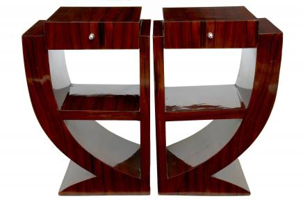 meubles en bois de rose archives page 3 of 4 antiquites canonbury. Black Bedroom Furniture Sets. Home Design Ideas