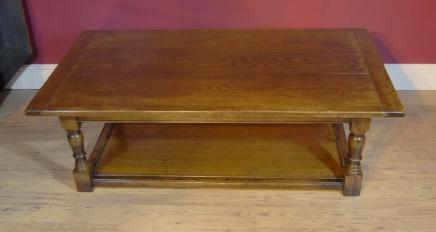 oak table archives antiquites canonbury. Black Bedroom Furniture Sets. Home Design Ideas