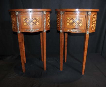 chevet coffres archives antiquites canonbury. Black Bedroom Furniture Sets. Home Design Ideas