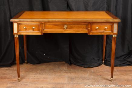 meubles de bureau archives antiquites canonbury. Black Bedroom Furniture Sets. Home Design Ideas