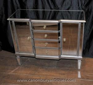 miroir poitrine tiroirs archives antiquites canonbury. Black Bedroom Furniture Sets. Home Design Ideas