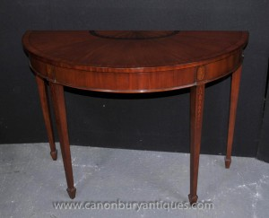 meubles sheraton archives antiquites canonbury. Black Bedroom Furniture Sets. Home Design Ideas
