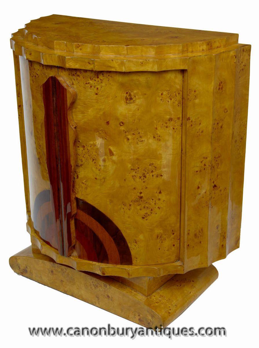 Art Deco Crinkle Cabinet www_canonburyantiques_com (5)-2-2