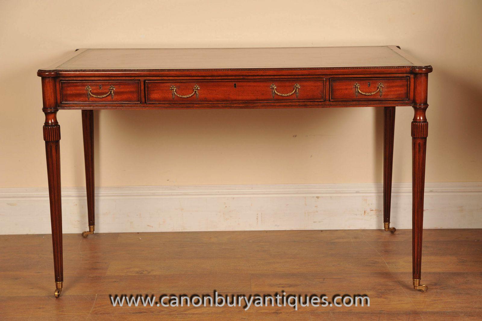 Gillows Victorian Deks www_canonburyantiques_com (1)-2-2