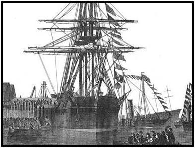 HMS_Resolute_