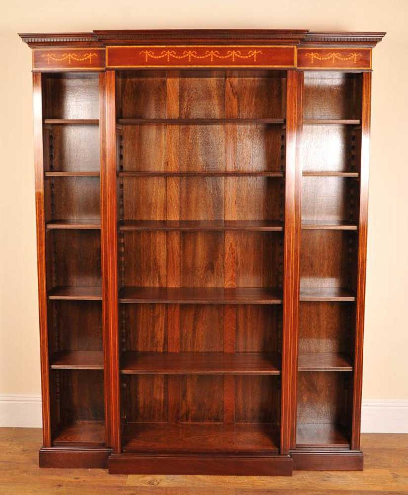 english-sheraton-open-breakfront-bookcase-1259164972-product-6