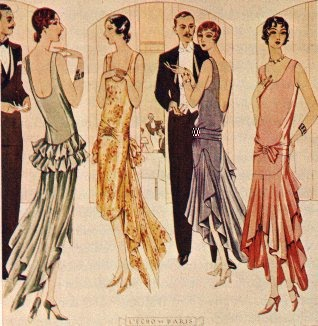 flappers2
