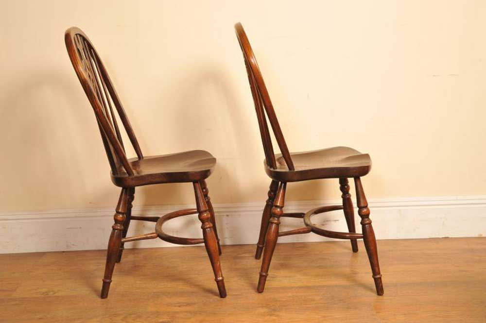 kitchen-dining-set-refectory-table-windsor-chairs-1301197148-product-3