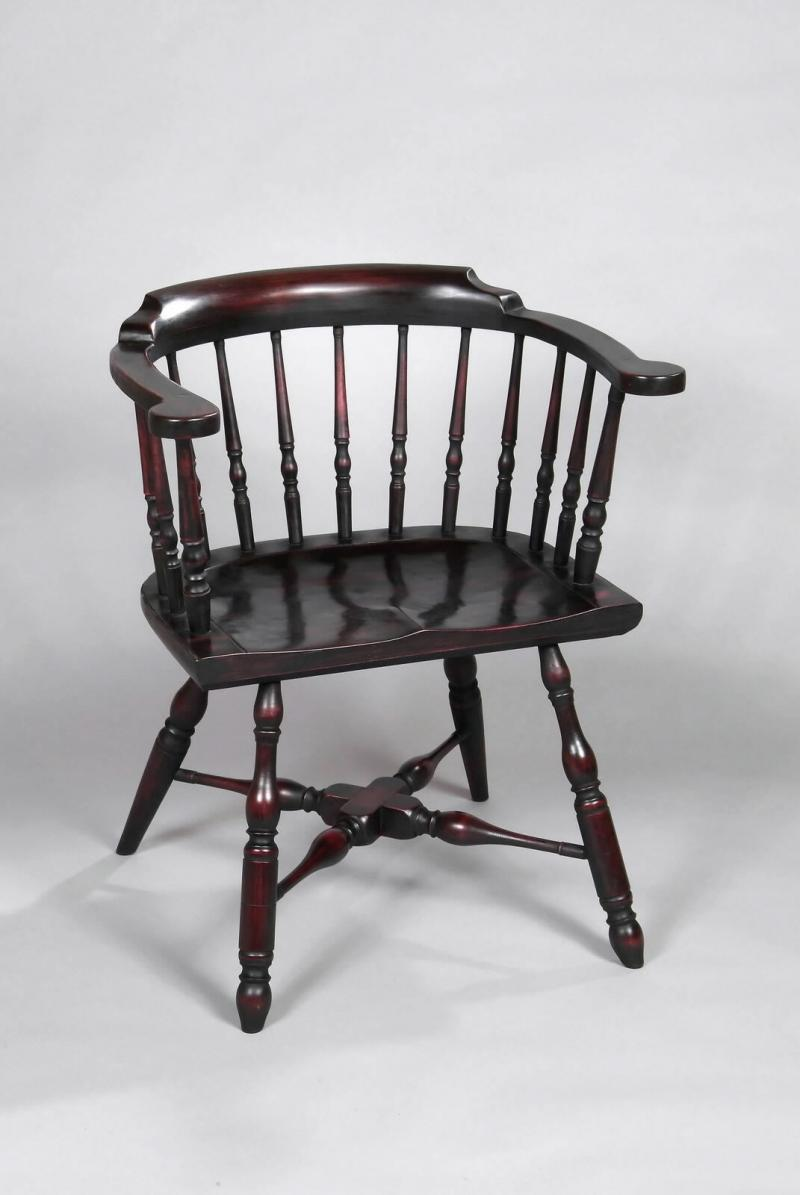 low back winsdor chairs(1)