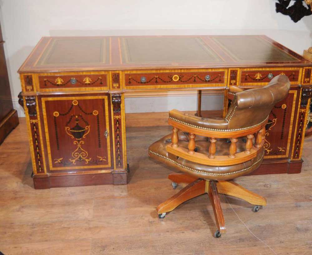 sheraton-partners-desk-writing-table-regency-inla