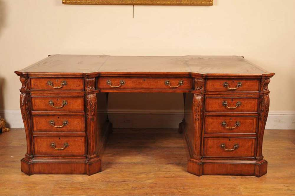 walnut-victorian-partners-desk-writing-tables-office-1296358683-product-1