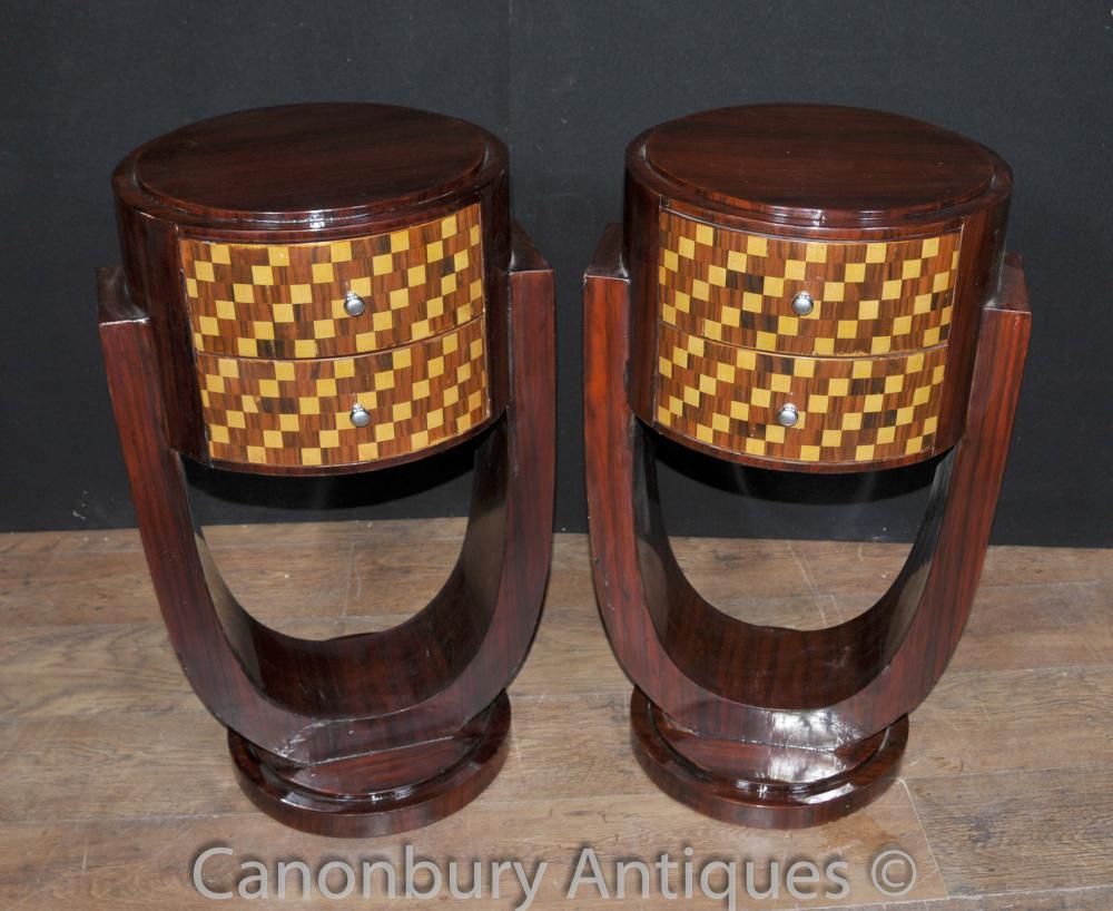 meubles de marqueterie archives antiquites canonbury. Black Bedroom Furniture Sets. Home Design Ideas