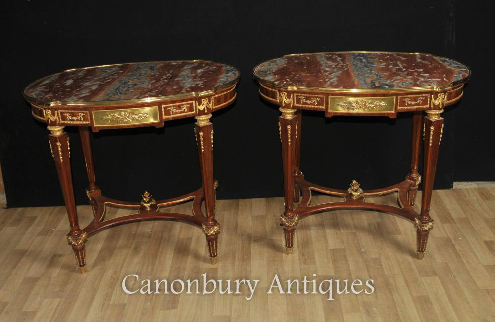 Art tableau d co archives page 2 of 11 antiquites - Cote table meubles ...