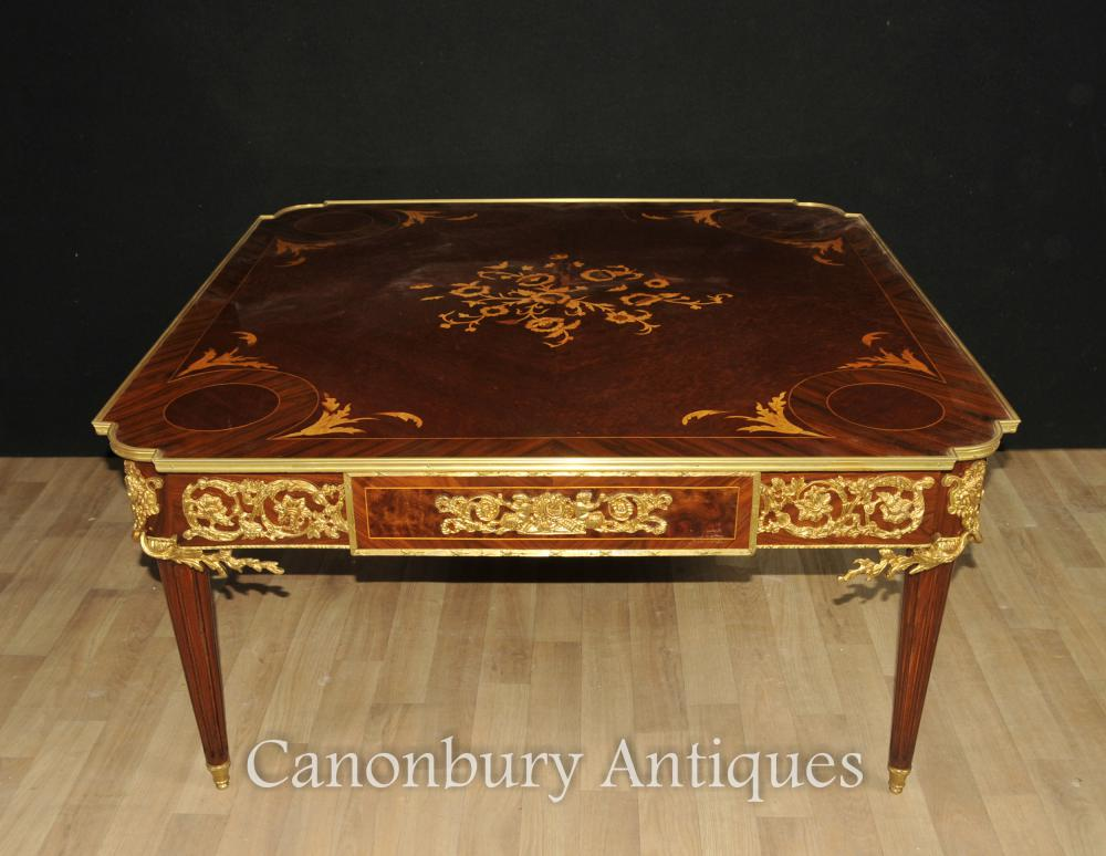 tables marqueterie inlay archives antiquites canonbury. Black Bedroom Furniture Sets. Home Design Ideas