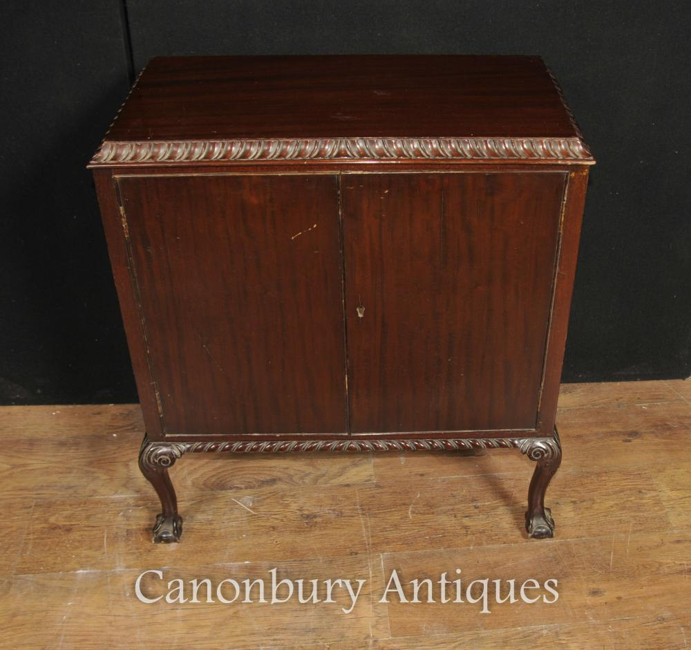 Antiquites canonbury antiquit s canonbury londres for Nettoyer meuble ancien