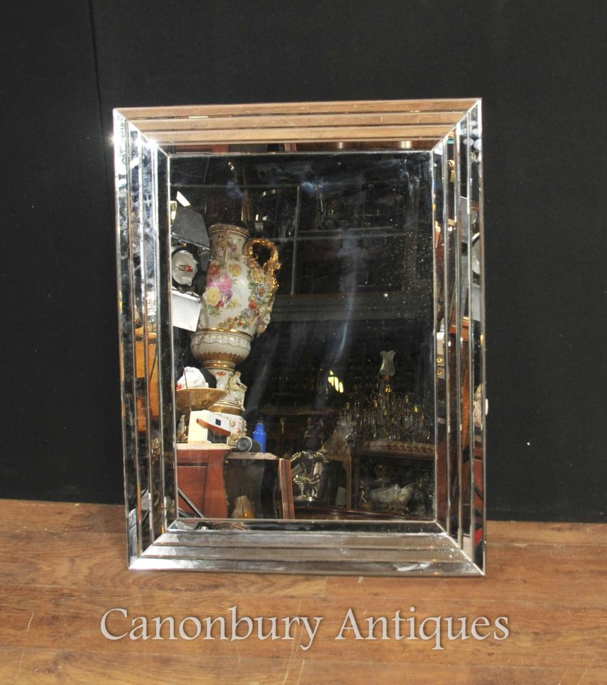 Antiquites canonbury antiquit s canonbury londres for Verre et miroir