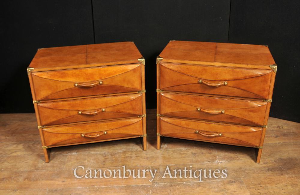 coffres de lit archives antiquites canonbury. Black Bedroom Furniture Sets. Home Design Ideas