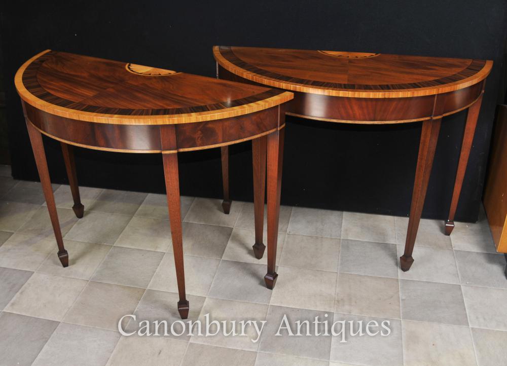 Antiquites Canonbury Antiquit S Canonbury Londres Angleterre Art D Co Antiquit S