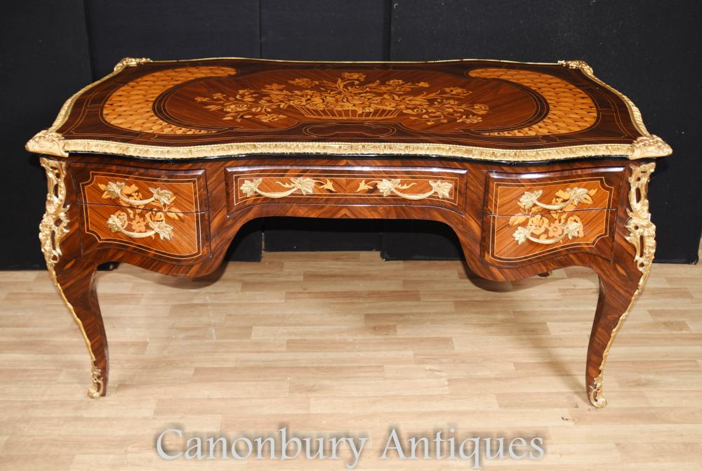 table de marqueterie archives antiquites canonbury. Black Bedroom Furniture Sets. Home Design Ideas