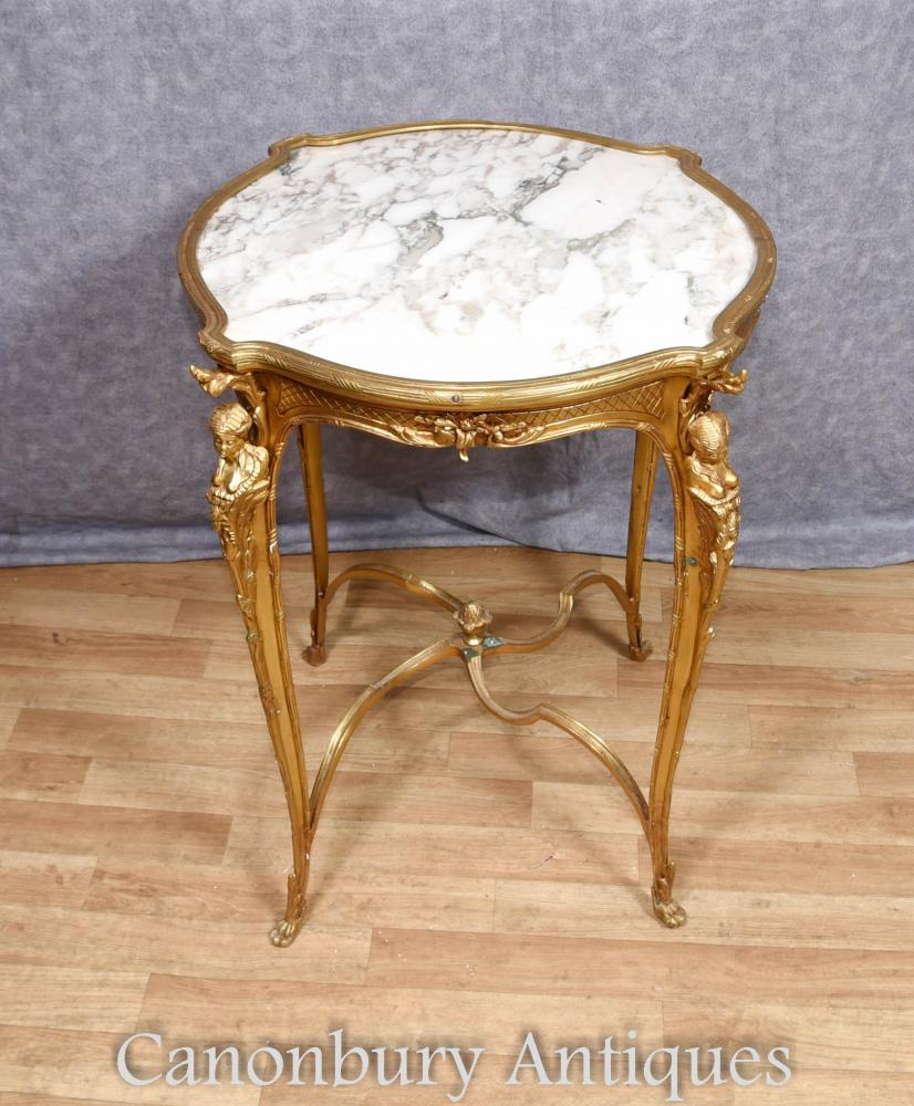 tables ormolu maiden archives antiquites canonbury. Black Bedroom Furniture Sets. Home Design Ideas