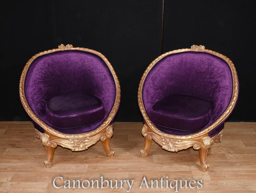 chaises de baignoire archives antiquites canonbury. Black Bedroom Furniture Sets. Home Design Ideas