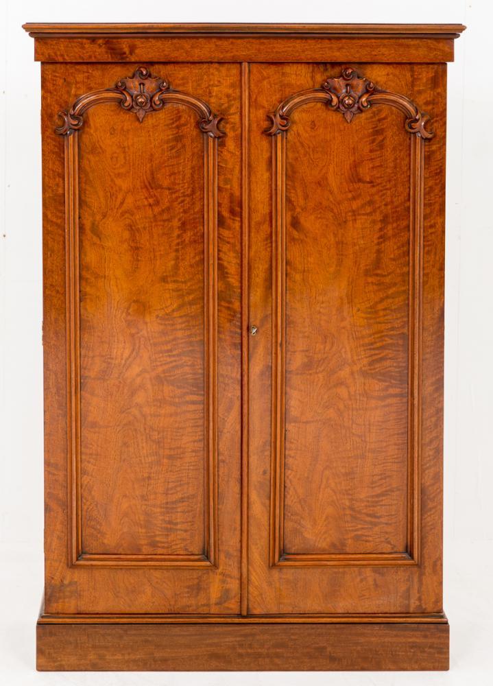 Armoire antiquaire en armoires en armoires