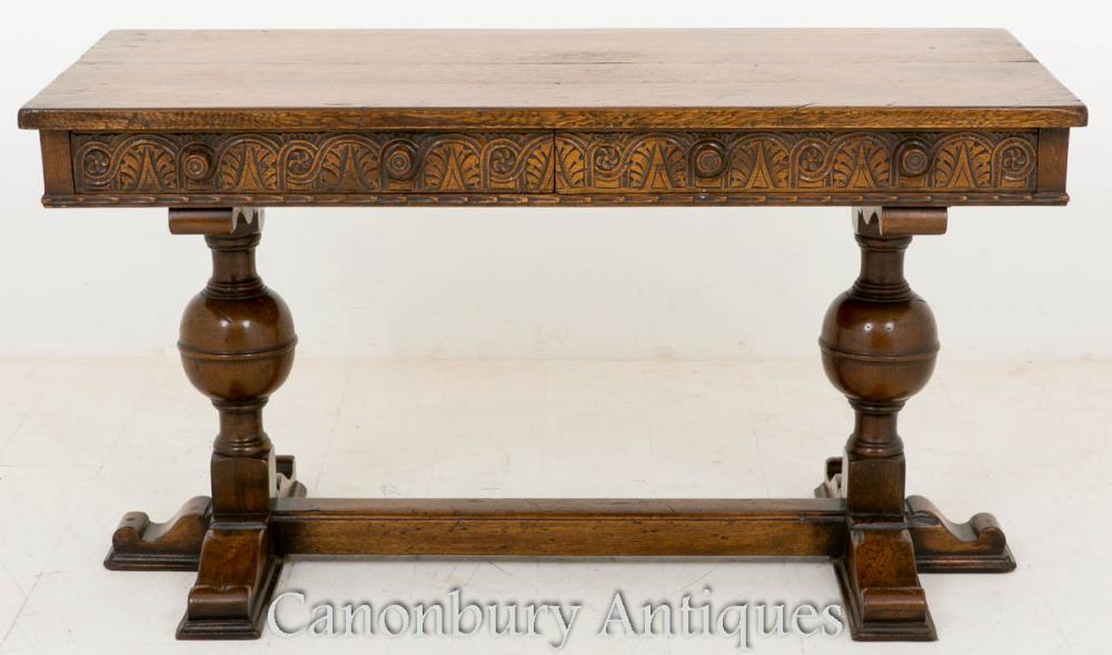 table d 39 appoint archives antiquites canonbury. Black Bedroom Furniture Sets. Home Design Ideas