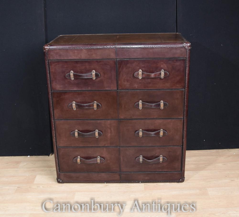 commode de poitrine commode archives antiquites canonbury. Black Bedroom Furniture Sets. Home Design Ideas
