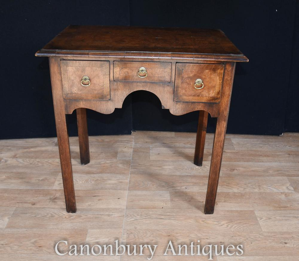 table queen anne archives antiquites canonbury. Black Bedroom Furniture Sets. Home Design Ideas