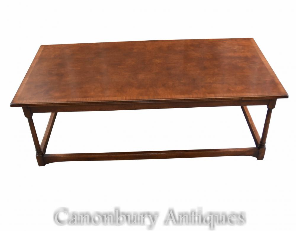 table en ch ne archives antiquites canonbury. Black Bedroom Furniture Sets. Home Design Ideas