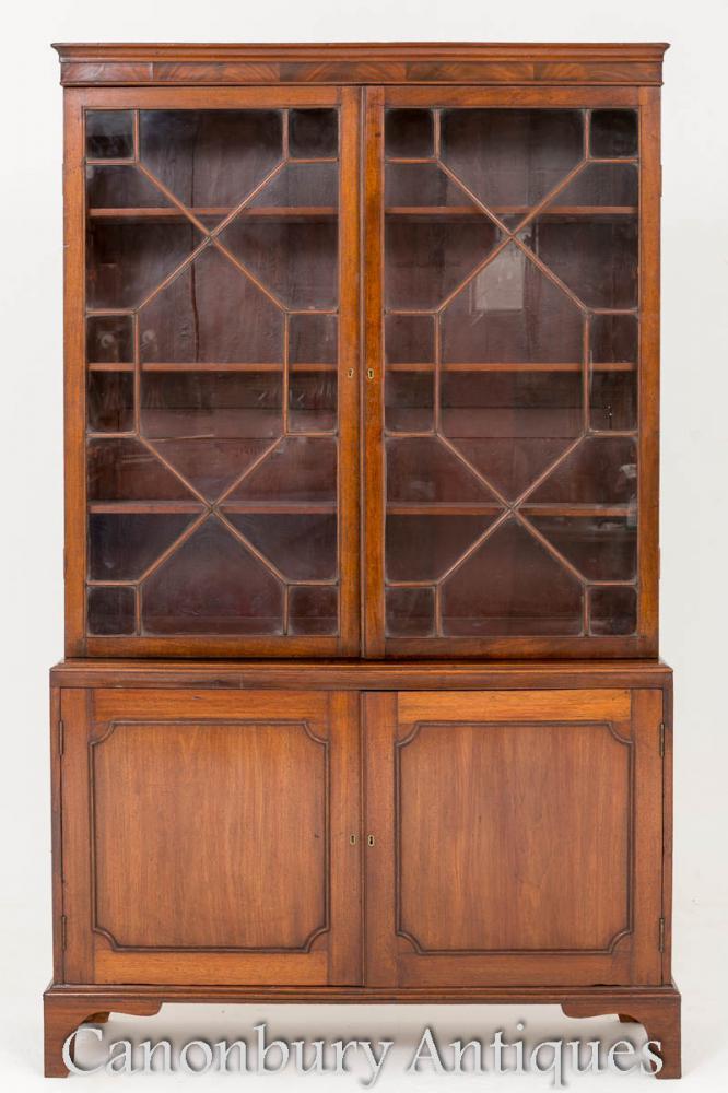 antiquites canonbury antiquit s canonbury londres. Black Bedroom Furniture Sets. Home Design Ideas