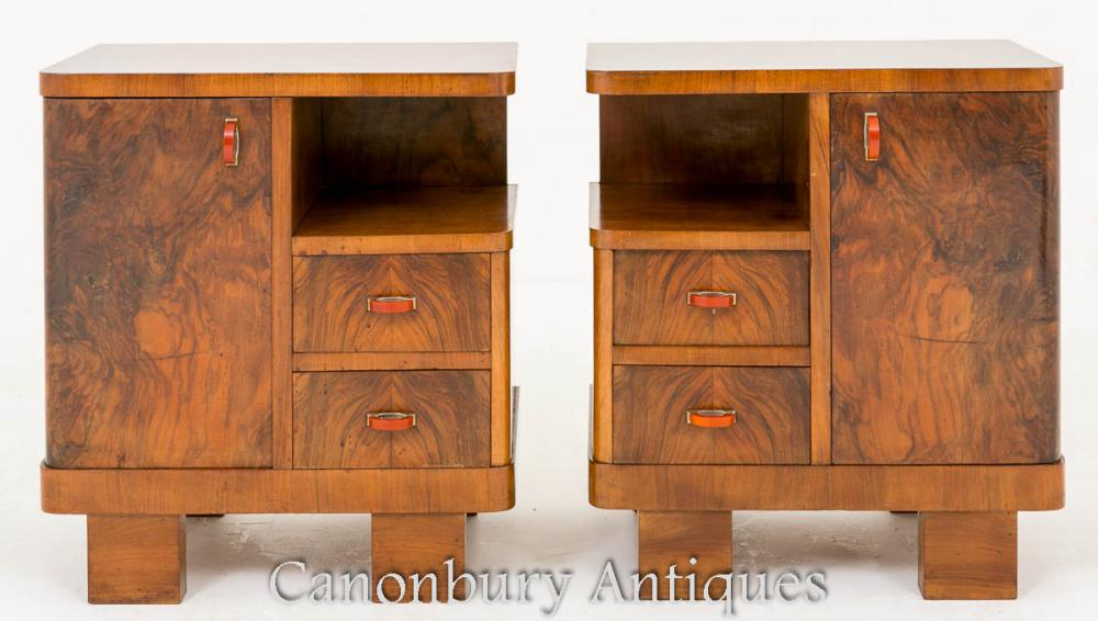 table de nuit archives antiquites canonbury. Black Bedroom Furniture Sets. Home Design Ideas