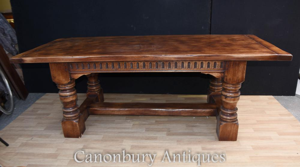 table de salle manger archives antiquites canonbury. Black Bedroom Furniture Sets. Home Design Ideas